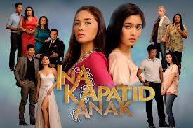 Ina Kapatid Anak May 20, 2013