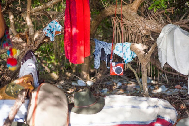 sadyulita,mexique,the sea,summer 2015,lola mignot,combos de surf,maillots de bain,surf,surfer girl