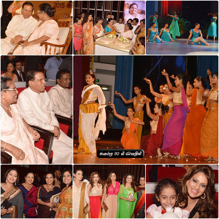 http://www.photo.gossiplankanews.com/2015/05/milina-sumathipalas-80th-birthday.html