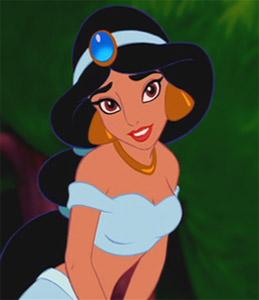 księżniczka, alladyn, księżniczka Disney
