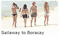 Batangas to Boaracay trip schedule, Batangas to Boaracay schedule, Batangas to Boracay 2GO, Batangas to Boracay Trip, Boracay, guide to Boracay, Lifestyle, ボラカイ島のホテル, Philippines, Travel
