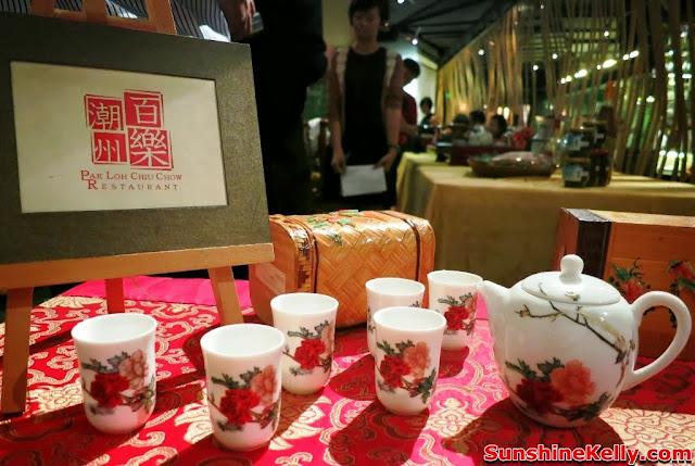 Pak Loh Chiu Chow @ Starhill Gallery, Pak Loh Chiu Chow, Starhill Gallery, Teochew cuisine, food review, chiu chow food, chinese food, famous teochew restaurant