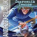 http://wielka-biblioteka-ossus.blogspot.com/2013/11/kroniki-jakuba-wedrowycza-czarownik.html