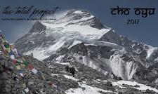 La sexta montaña más alta del planeta