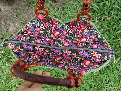 Crochet Granny Squares on Pinterest
