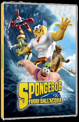 dvd-spongebob