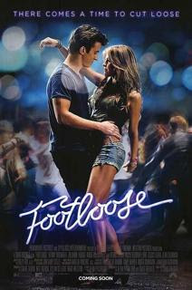 descargar Footloose – DVDRIP LATINO