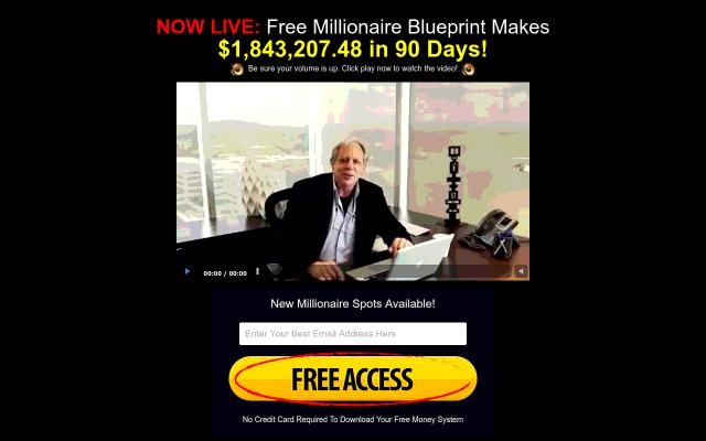 http://visit.olagi.org/buyprofittradingbot