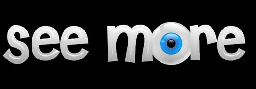 http://thomasjchee.blogspot.com.au/p/macau-modern.html