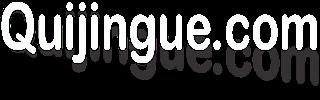 Quijingue.com