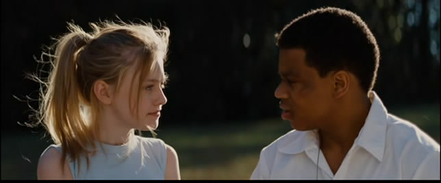 the secret life of bees movie