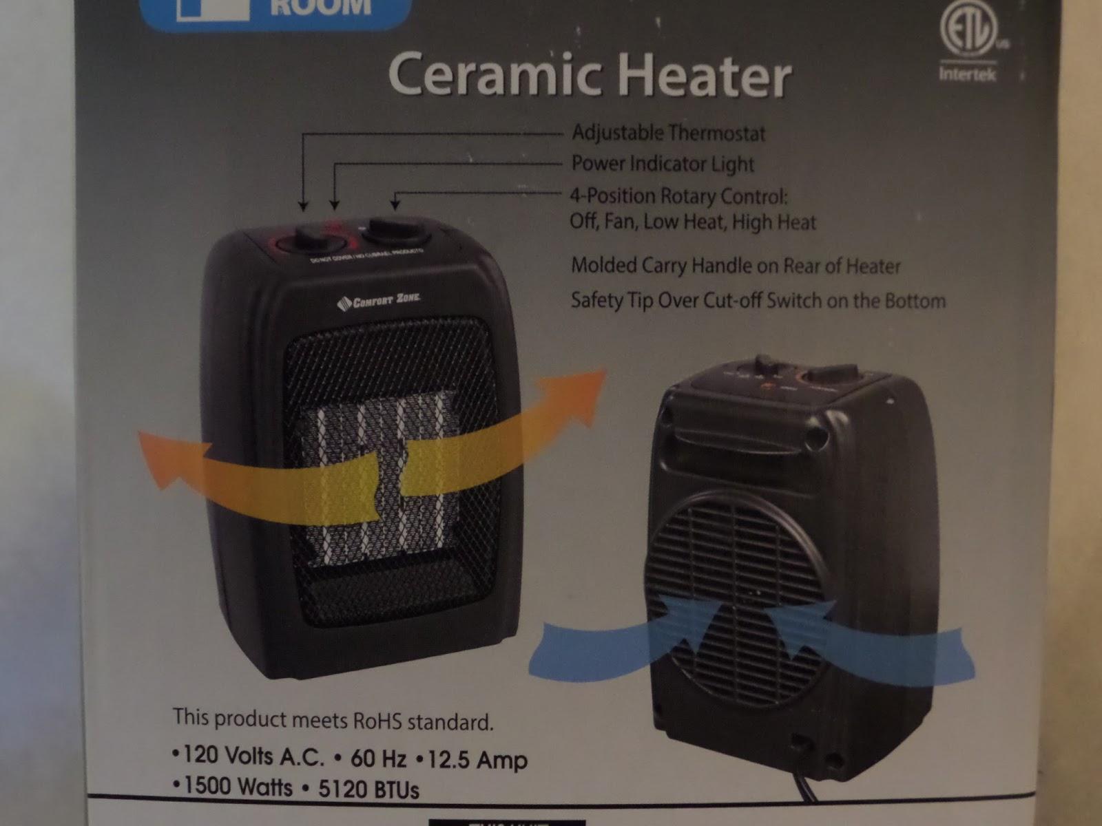 group dyna comforter rmc indoor comfort glo heater btu radiant heaters inc catalog zone kerosene ghp product