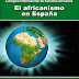 Call for papers: I Coloquio Internacional de Estudios Africanos