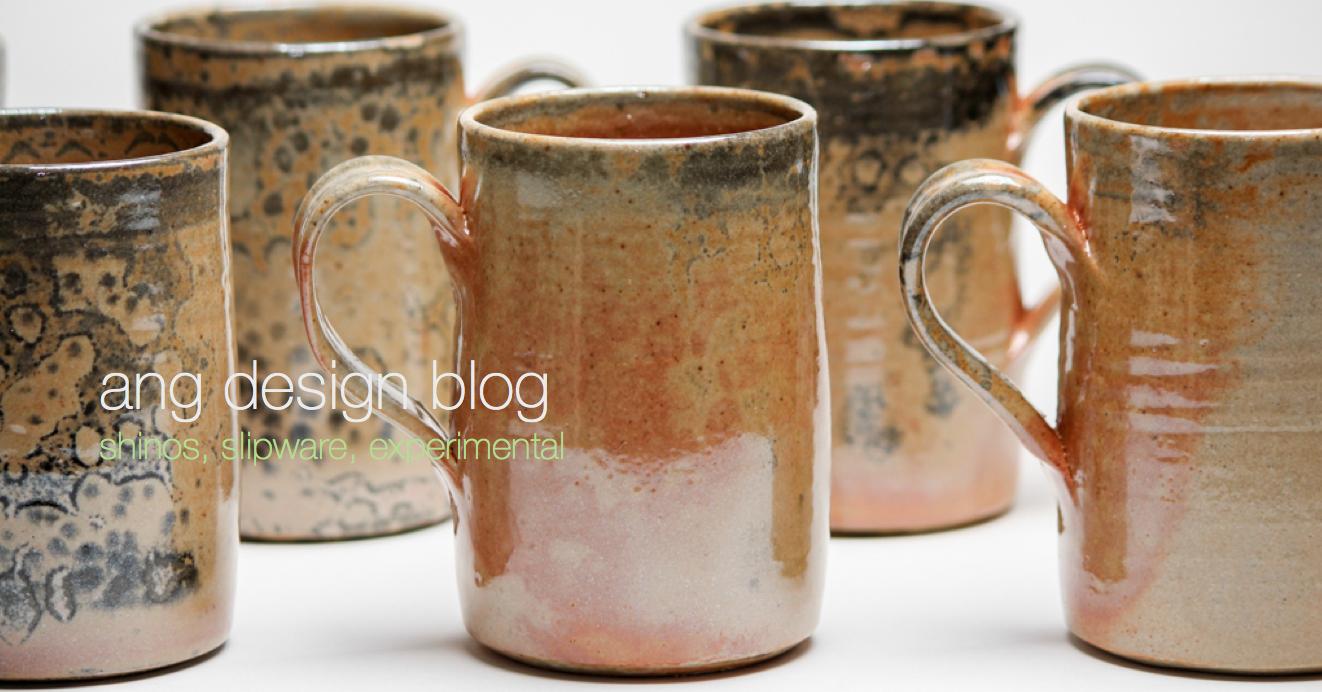 ang design blog