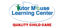 Tutor Mouse Learning Center