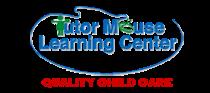 Tutor Mouse Learning Center