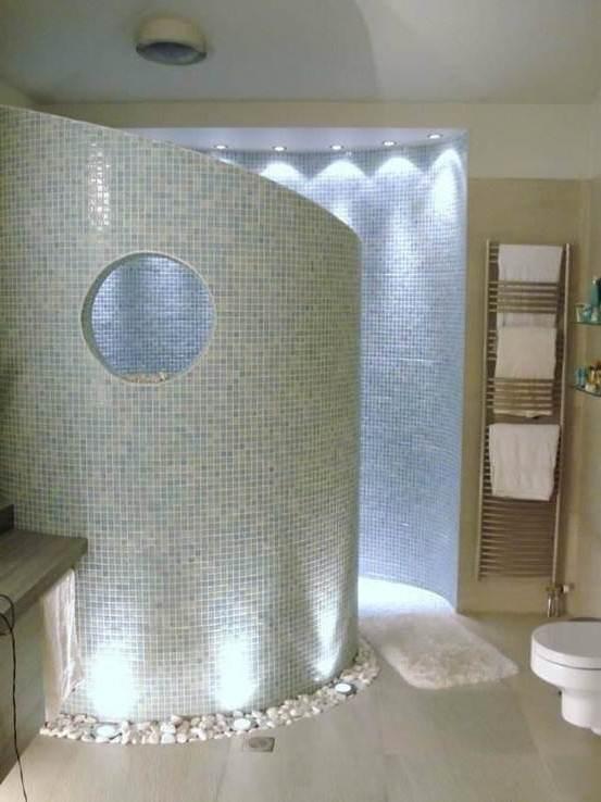 Bathroom Walk In Shower Designs Ideas 2017 2018 Best