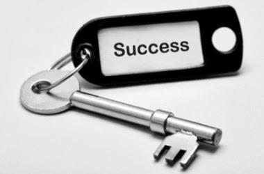 http://4.bp.blogspot.com/-4RpDSygWHn8/UjvvnsLXqPI/AAAAAAAAAYE/biaADJI52tQ/s1600/sukses.jpg
