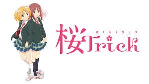 Sakura Trick Complete 720p EngSub MKV