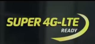 LTE Tercepat Diindonesia