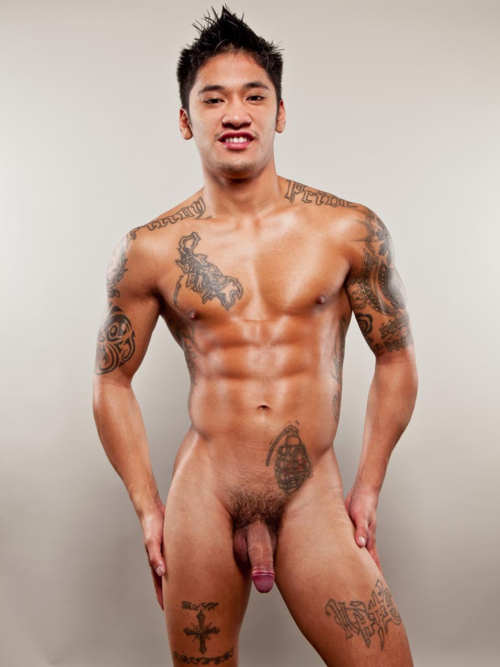 filipino man to man porn
