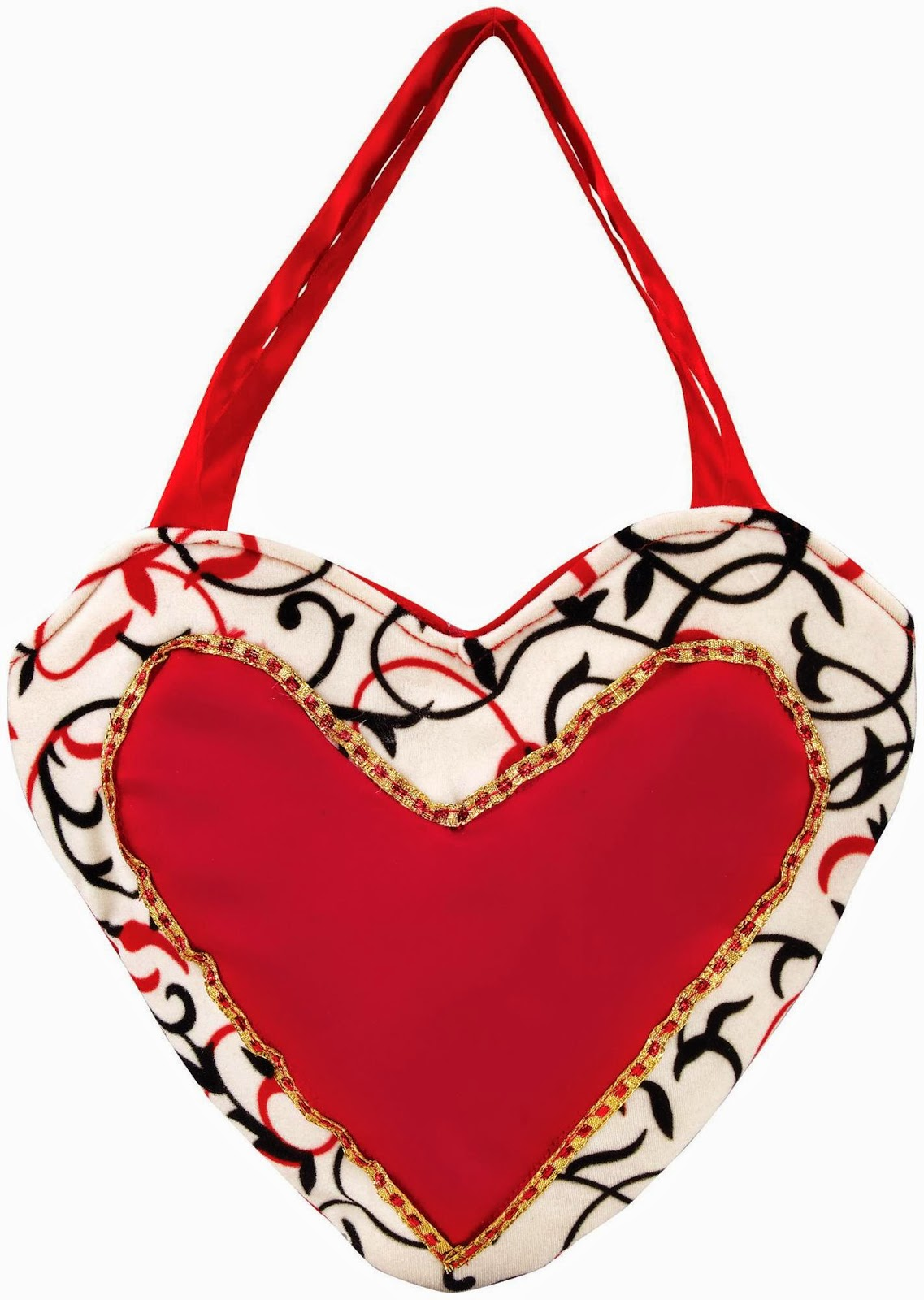 http://www.partybell.com/p-2948-queen-of-hearts-purse.aspx?utm_source=Social&utm_medium=Blog&utm_campaign=queen_of_hearts_purse