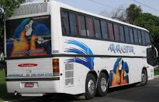 Ararastur