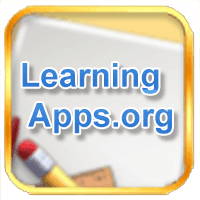 Profeshispanica en Learningapps