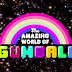 The Amazing World of Gumball: The Man (S03E24)
