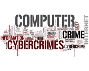 Kejahatan Komputer