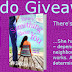 Tornado Giveaway 2: Book No. 33: THERE'S SOMETHING ABOUT YOU by Yashodhara Lal