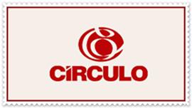 Blog Circulo