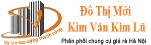 BÁN CHUNG CƯ KIM VĂN KIM LŨ | TÒA C-36 VINACONEX 2