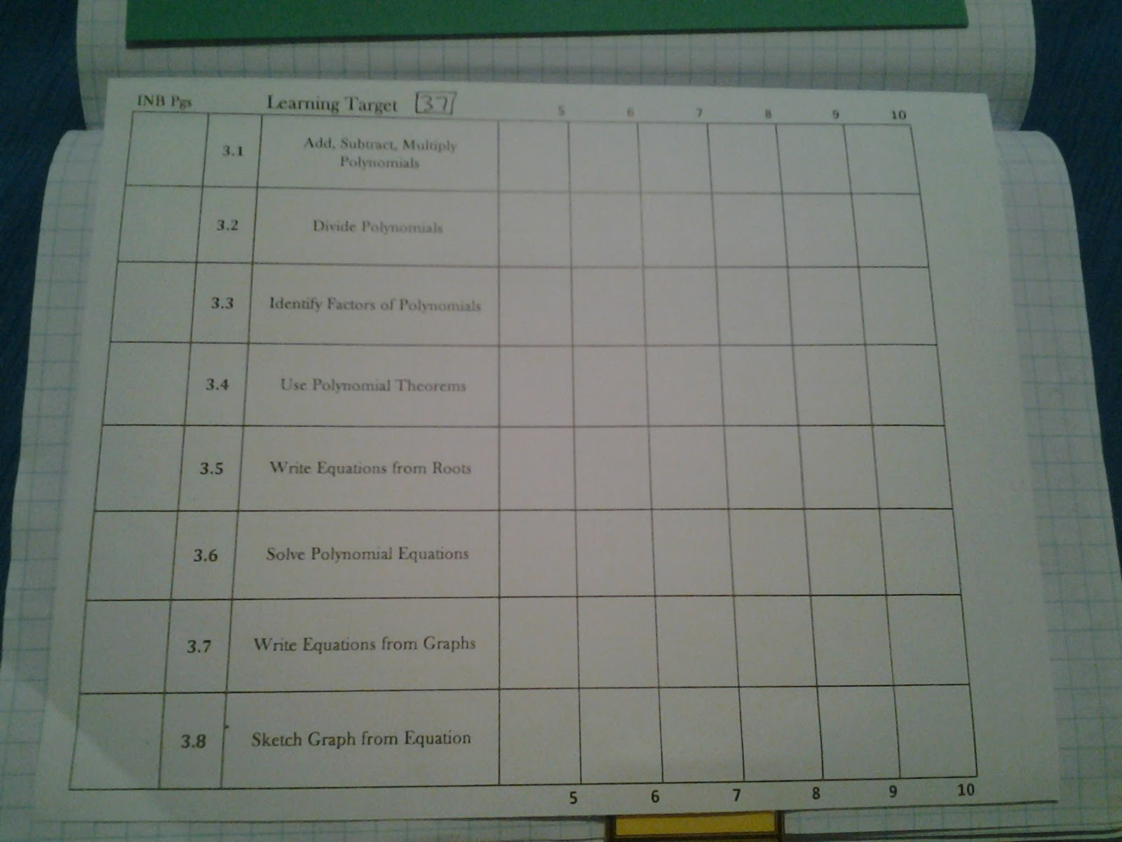 Printables Mathland Worksheet mathland worksheets imperialdesignstudio worksheet nqlasers