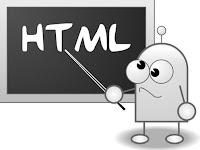 Panduan Cara Mengedit HTML Template Blogger Terbaru