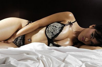 HACK AND COPYPASTE DUNIA WANITA: kompilasi foto bugil telanjang BABU ...