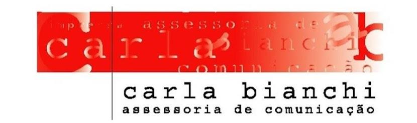 Carla Bianchi Comunicação
