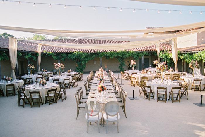 Photographer Michael Anna Costa Location Santa Barbara Historical Museum Wedding Planner Soigne Productions Catering Sbb Gourmet Florist