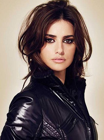Penelope Cruz Hair, Long Hairstyle 2013, Hairstyle 2013, New Long Hairstyle 2013, Celebrity Long Romance Hairstyles 2274