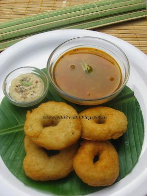 http://paakvidhi.blogspot.in/2013/12/sambhar-vada.html