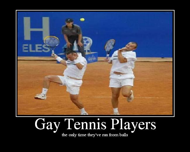 yahoo gay men groups