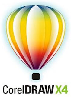 Free Download CorelDRAW Graphics Suite X4 Portable