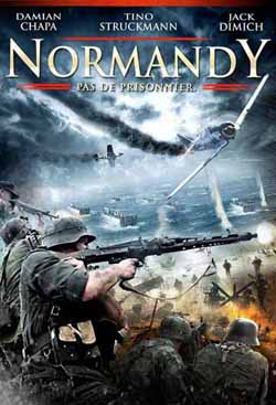 Red Rose of Normandy (2011)