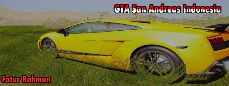 Alaikum Cheat Gta San Andreas Lengkap Grand Theft Auto