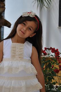 Para Mi Principe Y Mi Princesa El Armario De Lucia Y Especial