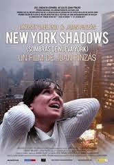 Ver Sombras de Nueva York Online