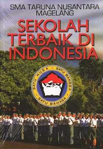 Sekolah Terbaik Di Indonesia