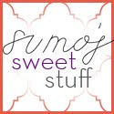 sumo's Sweet Stuff