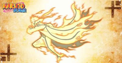 Naruto Shippuden Episode 298 - 299 Subtitle Indonesia