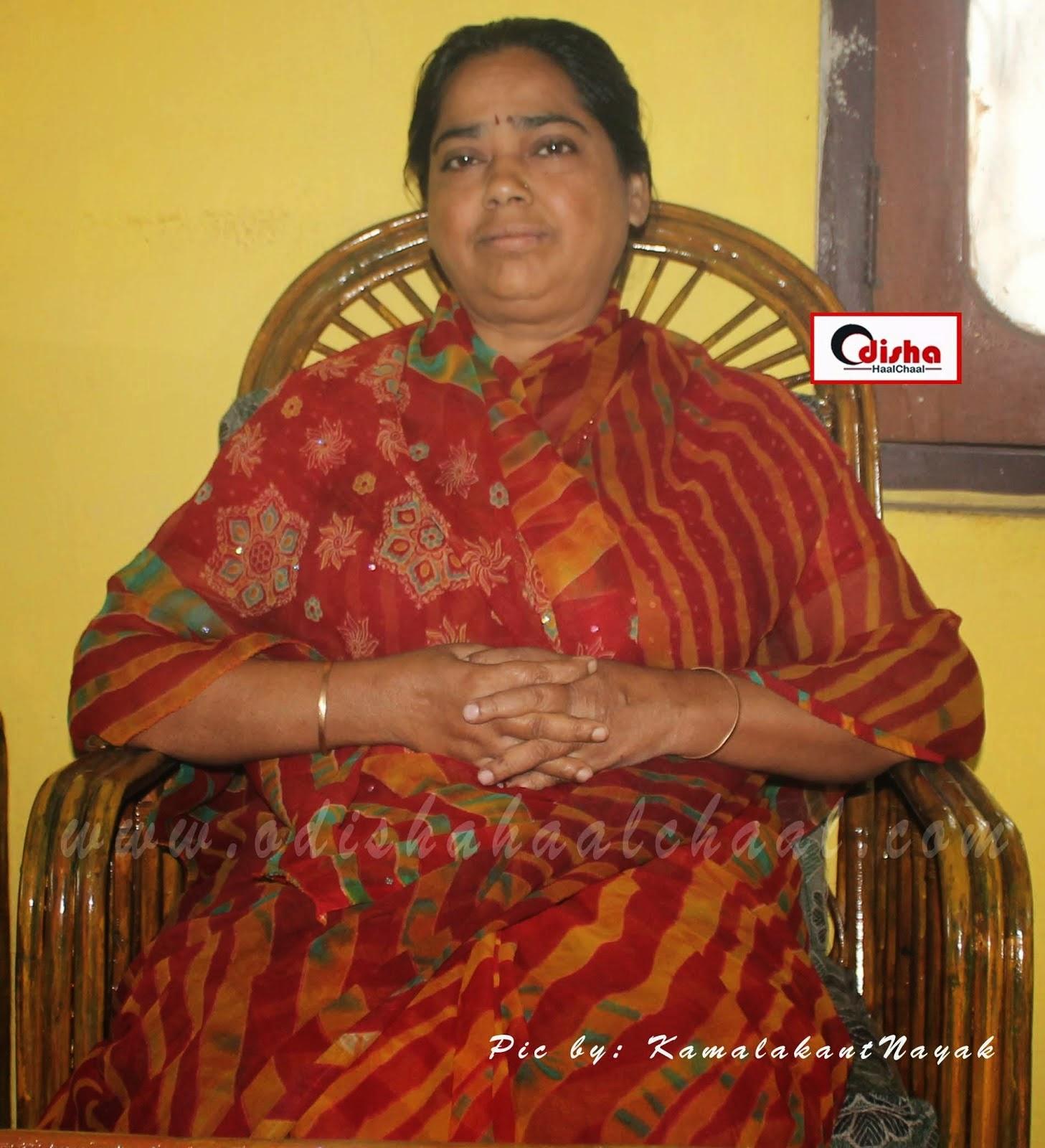 purnima mukherjee essay